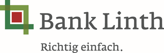 BankLinth